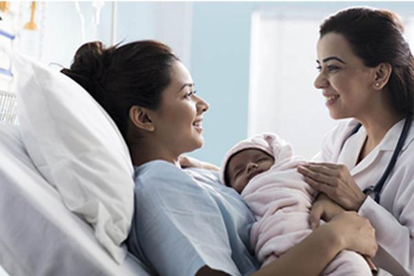 Gynecology , Obstetrics & Infertility